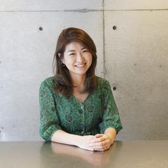 Natsumi Ishihara