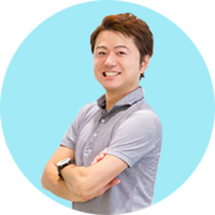 Jin Mishuku