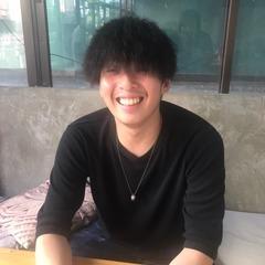 Kazuaki Nishijima