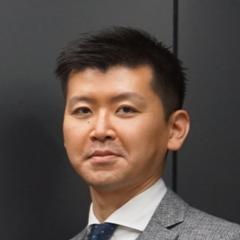 Ryo Nakata