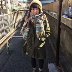 Bernadette Tan
