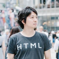 Hayato Hoshi