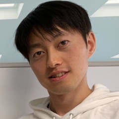 Ryuunosuke Tanioka