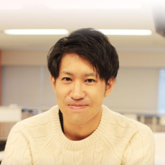 Takumi Tonosaki