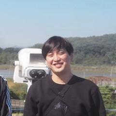 Ryutaro Kondo