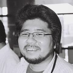 Taro Matsuzawa