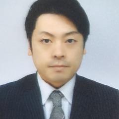 haguro, atsushi