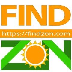 Từ điển thuật ngữ FindZON