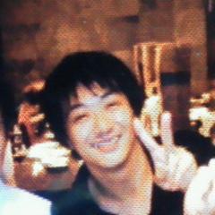 Keiji Itagaki