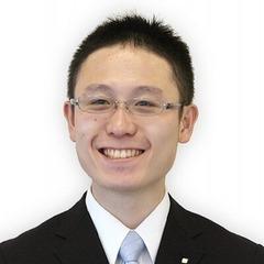 YOSHIHIRO OHSHIMA