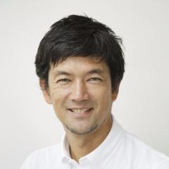 Hirofumi Uchiyama