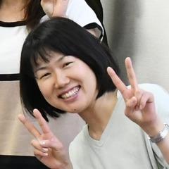 Shizue Mino