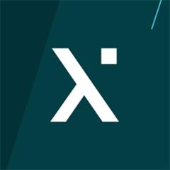 PixelPlex Inc.