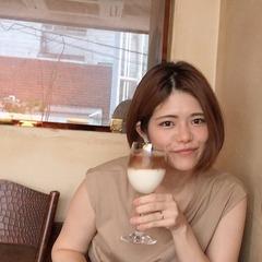 Nozomi Kawahara