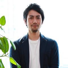 Tatsuya Nagadomi