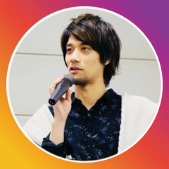 Yusuke Kubo