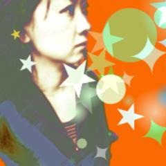 Yukiko Hamabe