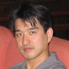 山田 憲晋