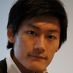 Kazuto Ikeda