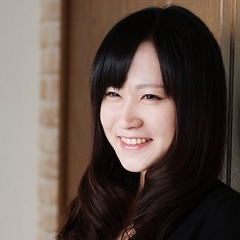 Hiroka Yago