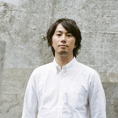 Takaaki Sato
