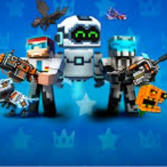 Pixel Gun 3D hack Free Unlimited Coins Gems and Money July 2020