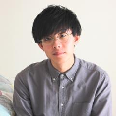 Yusuke Asano