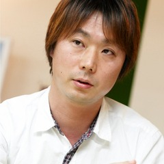 Noboru Kawaguchi