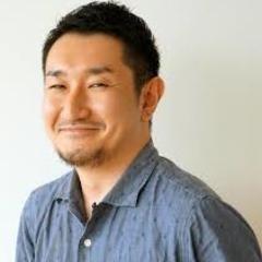 Yoshito Onomura