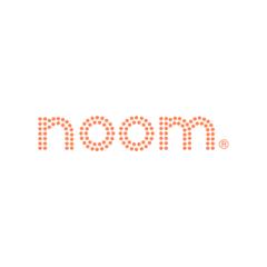 Noom Japan 採用チーム