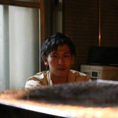 Hiroyuki Sumi