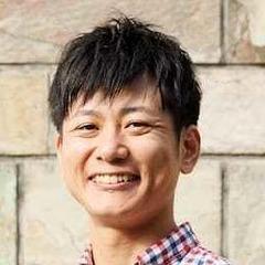 Shohei Nammoku
