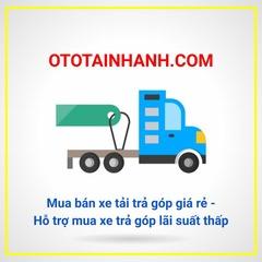 OtoTaiNhanh