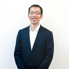 Mitsutoshi Murata