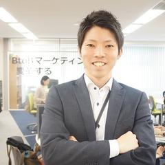 Kazuto Yamamiya