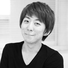 Satoru Wakabayashi