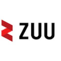 ZUU Recruit