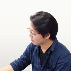 Kouki Ooyatsu