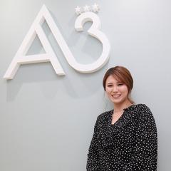 Aimi Yamada