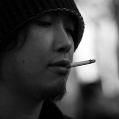 Yuichiro  Umezu
