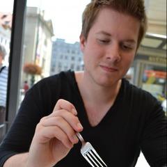Lars Larsson