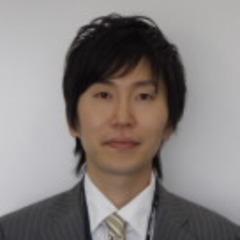Yoshiyuki Kawanaka