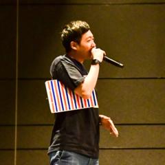 Shuhei Okisu