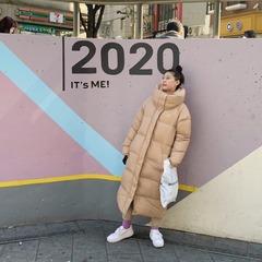Yasuhara Akari
