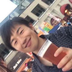 Masaya Yoshikawa