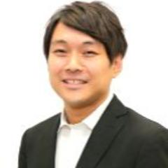 Daisuke Kajiwara
