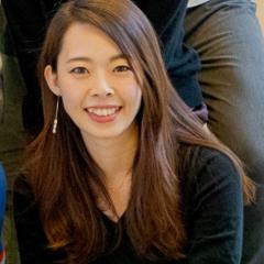 Yoshino Fujisaka