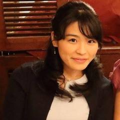 Moe Yajima