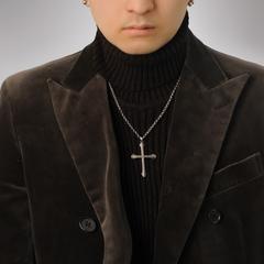 Tetsuya Cbslg Itoh