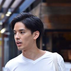 Syogo Yamada